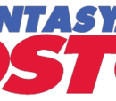 Fantasy Costco