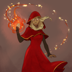 Lup The Adventure Zone Wiki Fandom Powered By Wikia