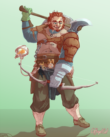 File:Magnus by Coffeepotcat.png