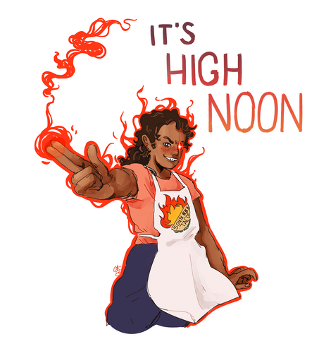 File:Joaquin by Peachearted.png