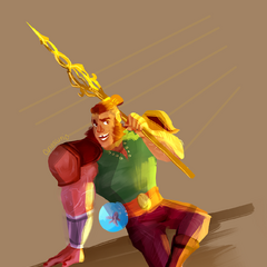 Magnus by <a rel=