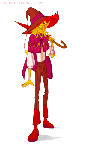 File:Taako by Khroma.png