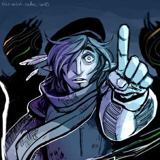 Johann by <a rel=