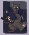 Heathcliff by champaints.PNG
