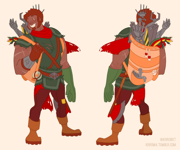 File:Magnus by khroma.png