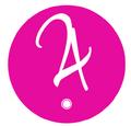 Do Good Logo1.png
