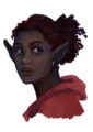 Lup by Kasthetics.png
