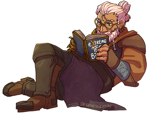 File:Merle by Defenestratin.png
