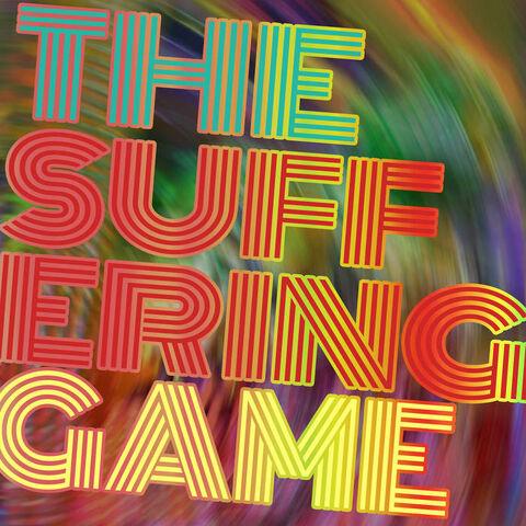 File:ThesufferinggameOST.jpg