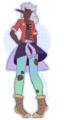 Lup by Moonlighttdragon.png