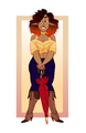 Lup by Chewybats.png