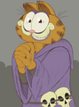 Garfield by Aitu.png