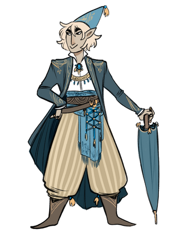 File:Taako by Neotericwitch.png