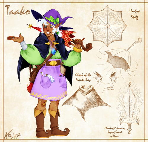File:Taako by Asutori.png