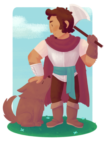 File:Magnus by Beansidhes.png