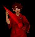 Lup by Aitu.png