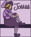 Johann by Aitu.png