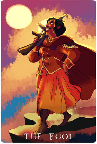 File:Lup by Tuherrus.png