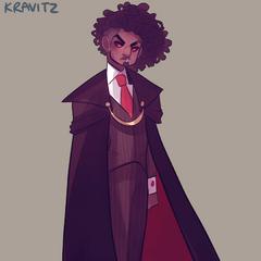 Kravitz by <a rel=