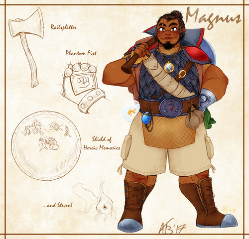 File:Magnus by Asutori.png