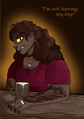Abigail by hugbugbear.png