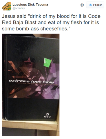 File:Extreme-teeen-bible.png