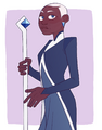 Lucretia by Ursubs.png
