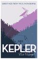 Kepler by jpechacek.jpg