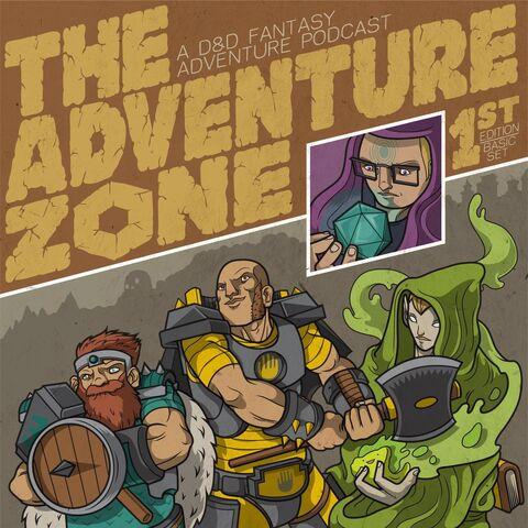 File:TheAdventureZone.jpeg