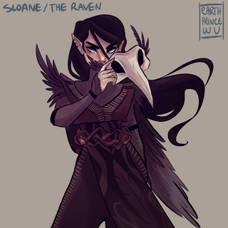 Sloane by <a rel=