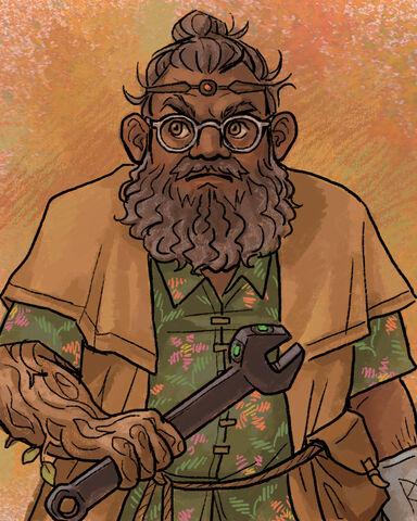 File:Merle by Forestofwhatever.jpg