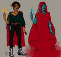 Lup by Alexschlitz.png