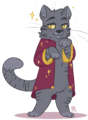Heathcliff by tiny-elf-peppa.PNG