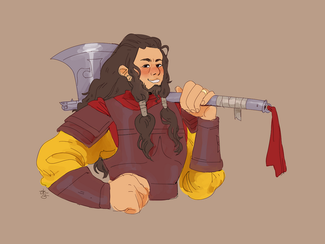File:Magnus by Peachearted.png