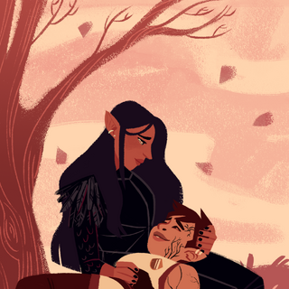 Sloane (and Hurley) by <a rel=