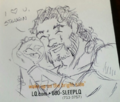 Magnus and steven shannon dapper.png