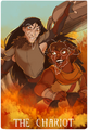 Hurley and Sloane by Tuherrus.png