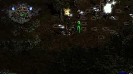 DreadTalon's AfterMath Trailer Demo