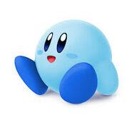 BLUE SSB4 ASS
