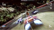 Fast Racing Neo Ganondorf Edition