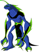 Greentrix Ripjaws