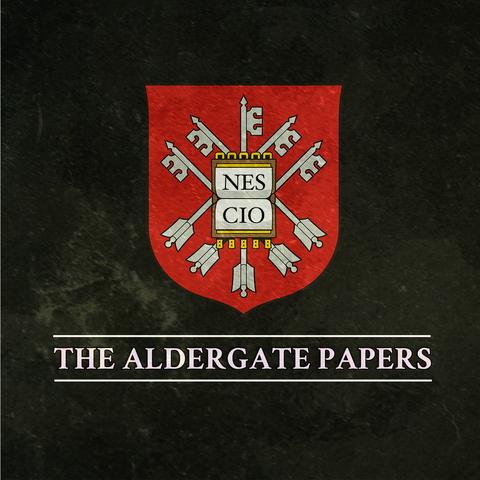 File:TheAldergatePapers.png