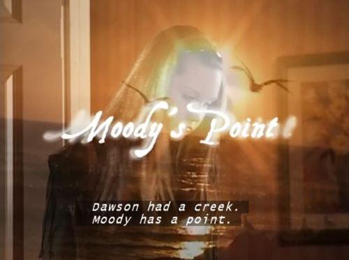 File:MoodysPoint.jpg
