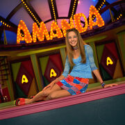 TheAmandaShow4