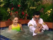 AJ - Elvis Presley