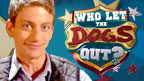 Who-let-the-dogs-out 144x81