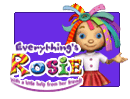 Everythingsrosie logo