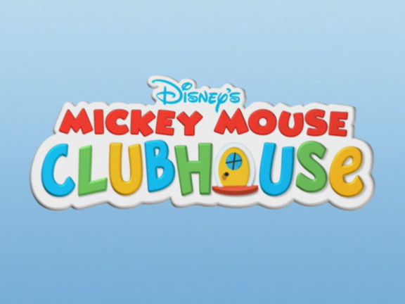 File:Micky Mouse Clubhouse.png
