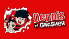Dennis-and-gnasher 144x81