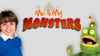 Me-and-my-monsters 144x81